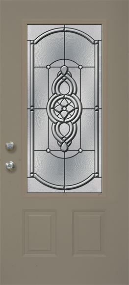 Entry Doors Edison Nj Window Door Outlet Inc