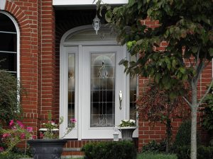 Entry Doors New Jersery