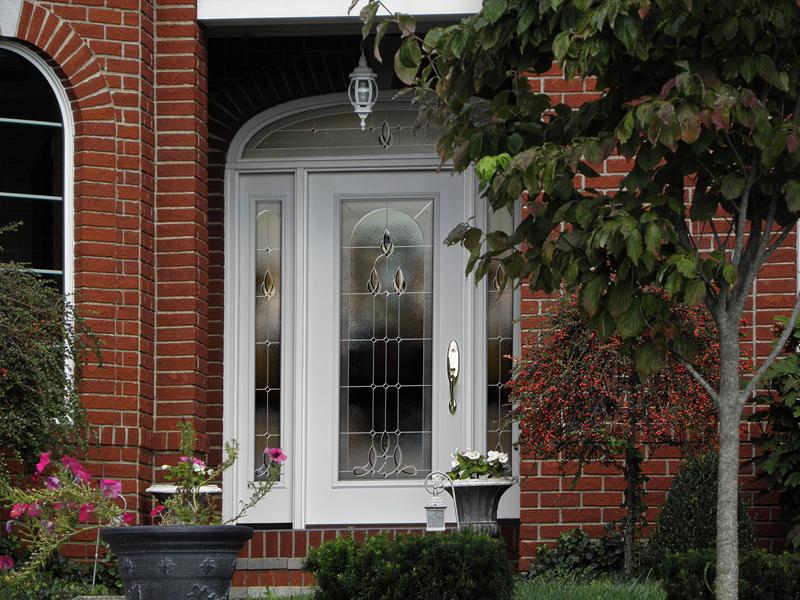 Entry Doors Edison Nj Window Amp Door Outlet Inc