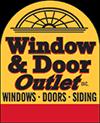 Window & Door Outlet