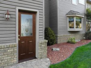 Fiberglass Doors Edison NJ