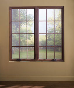 Home Windows Edison NJ