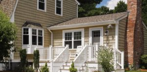 House Siding Edison NJ