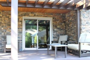 Sliding Patio Door Edison NJ