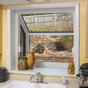 Garden Window Edison NJ